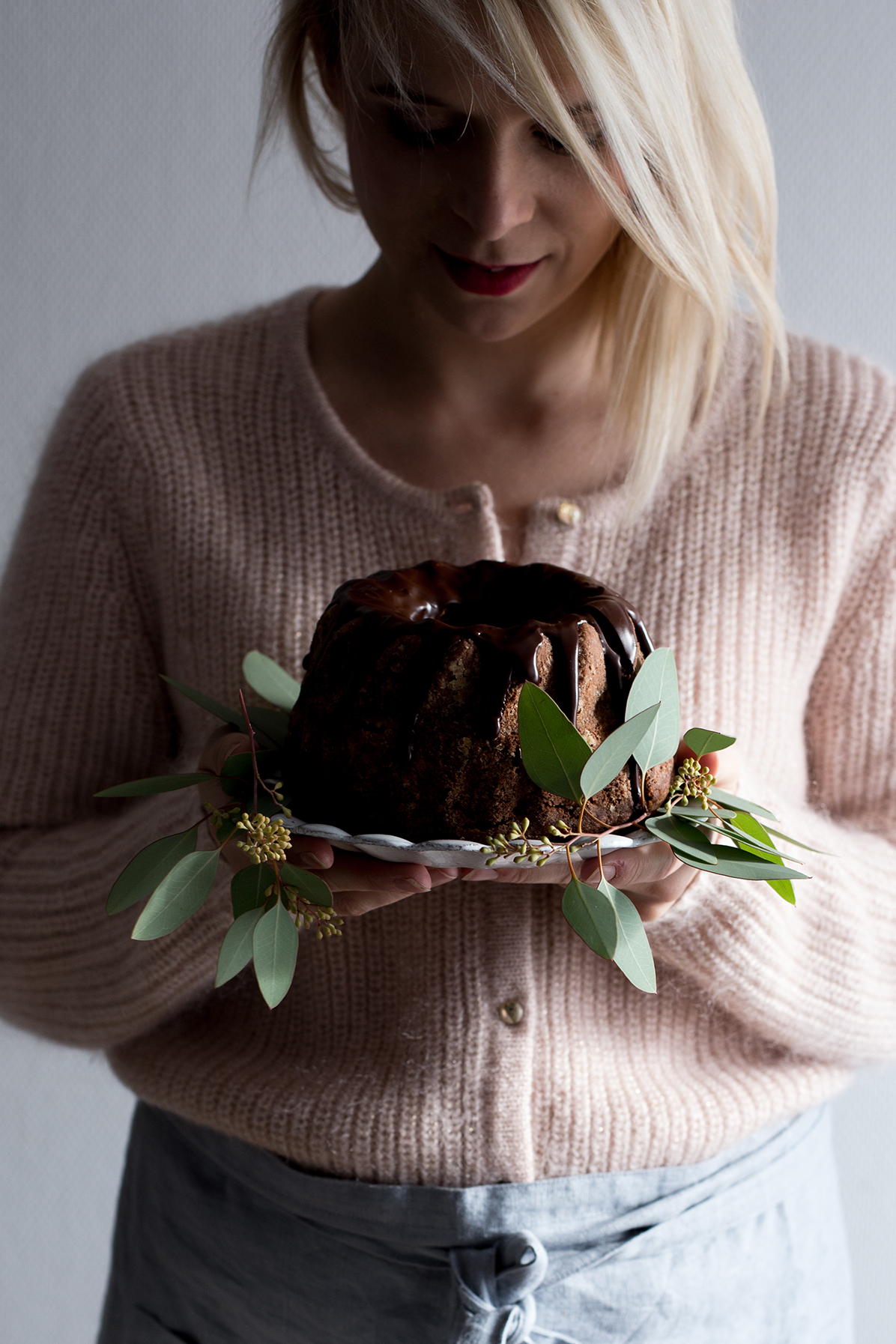 chocolate_bundt_cake_5